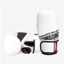 Seven Fightgear Bag Gloves